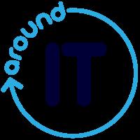 I-logo_vers1