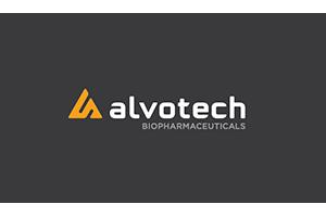 Alvotech